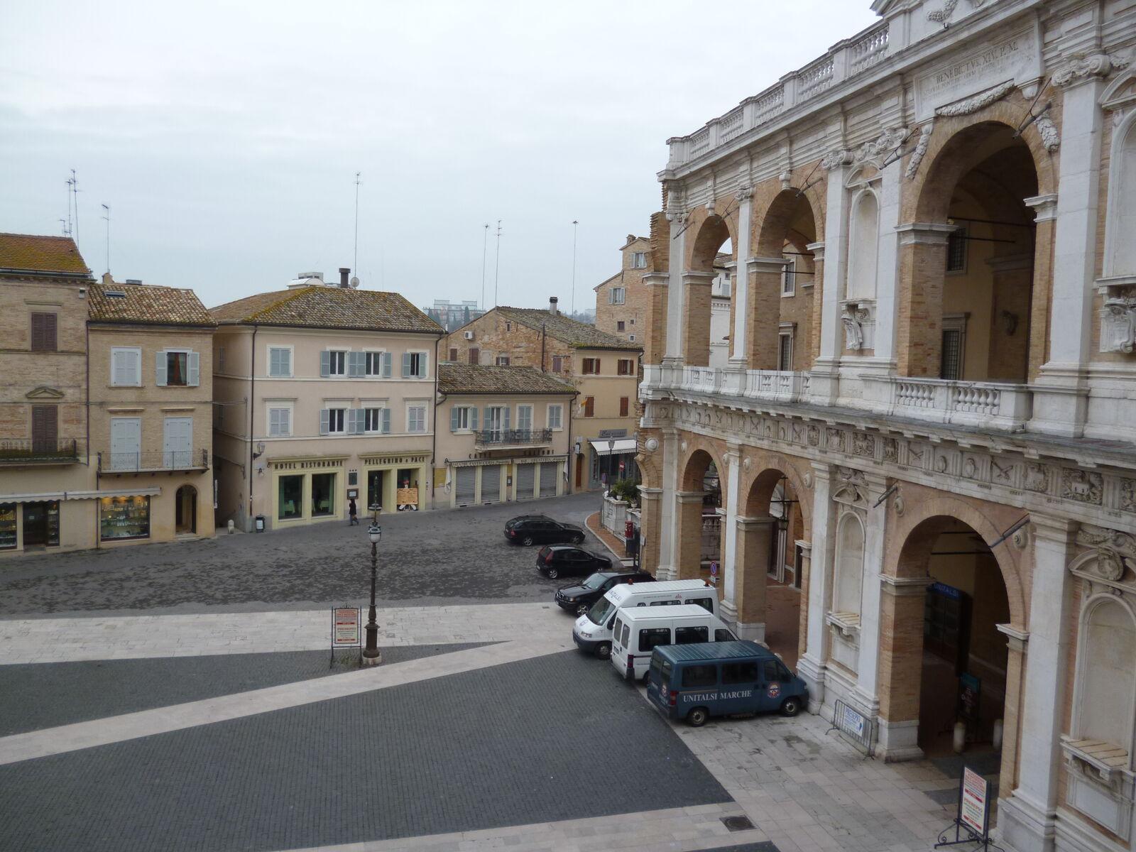 美術館 : イタリア芸術を楽しむ