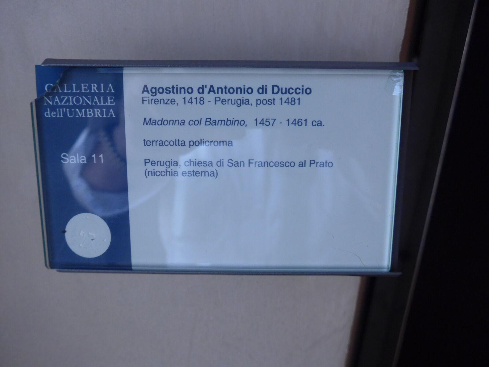 P1710304