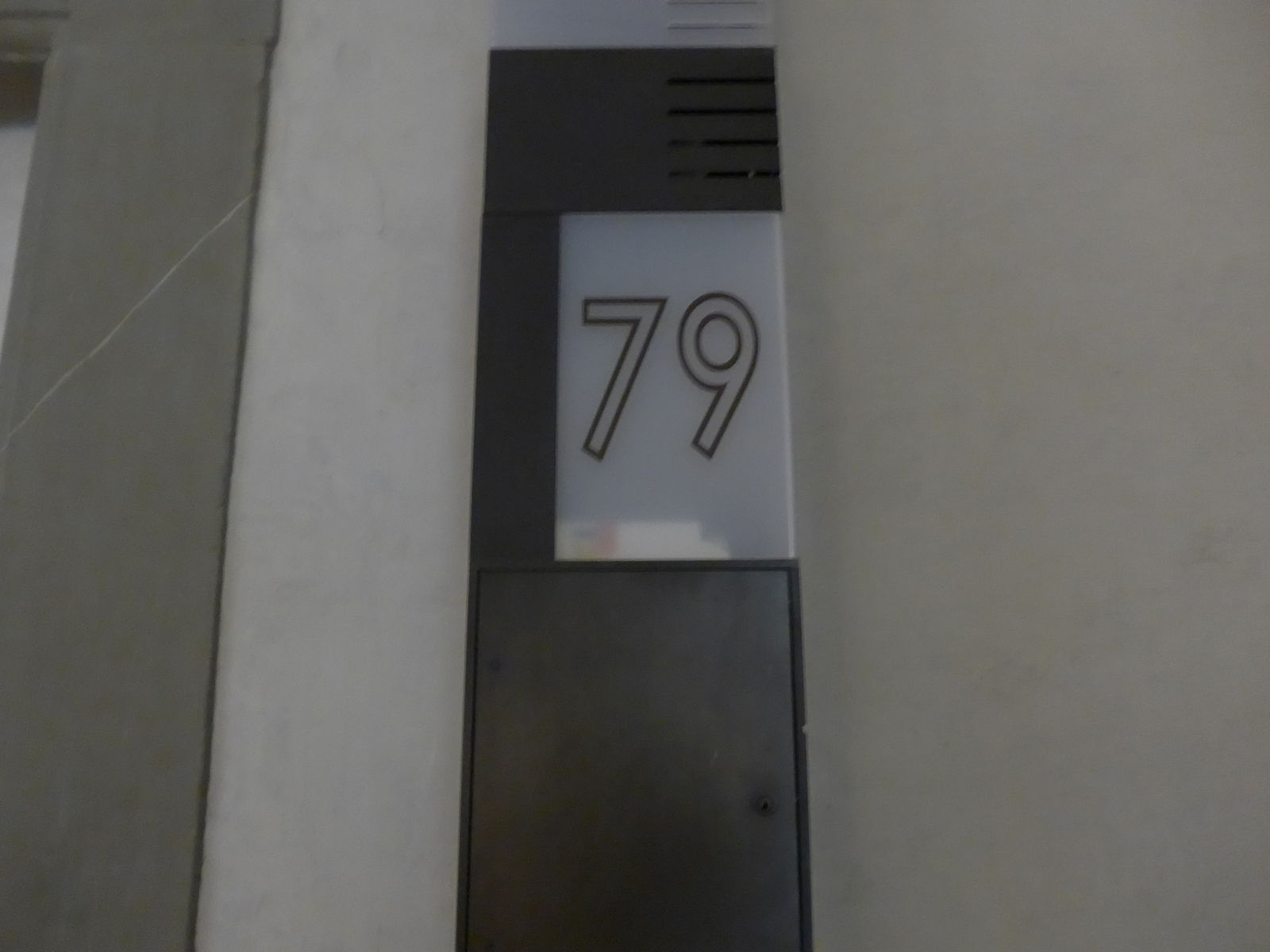P2550330