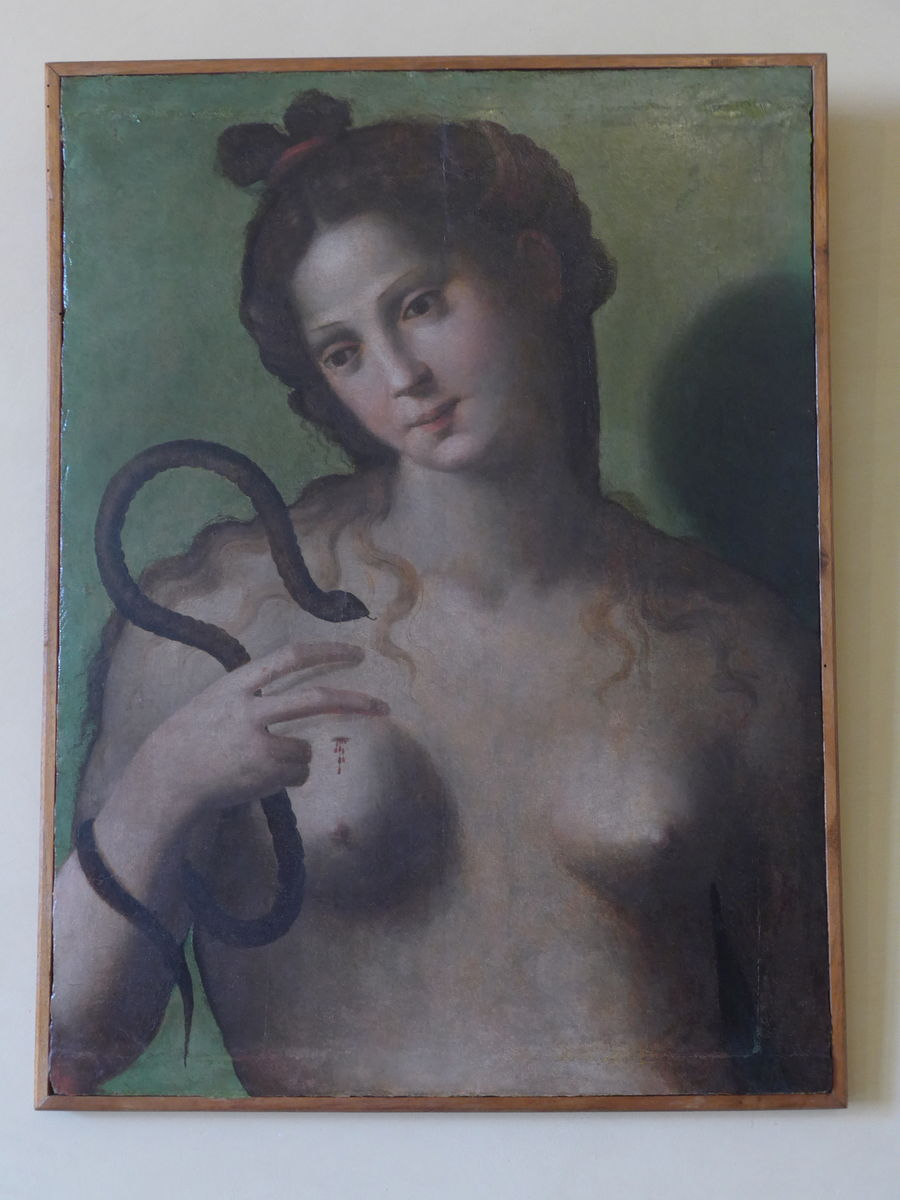 P1850043