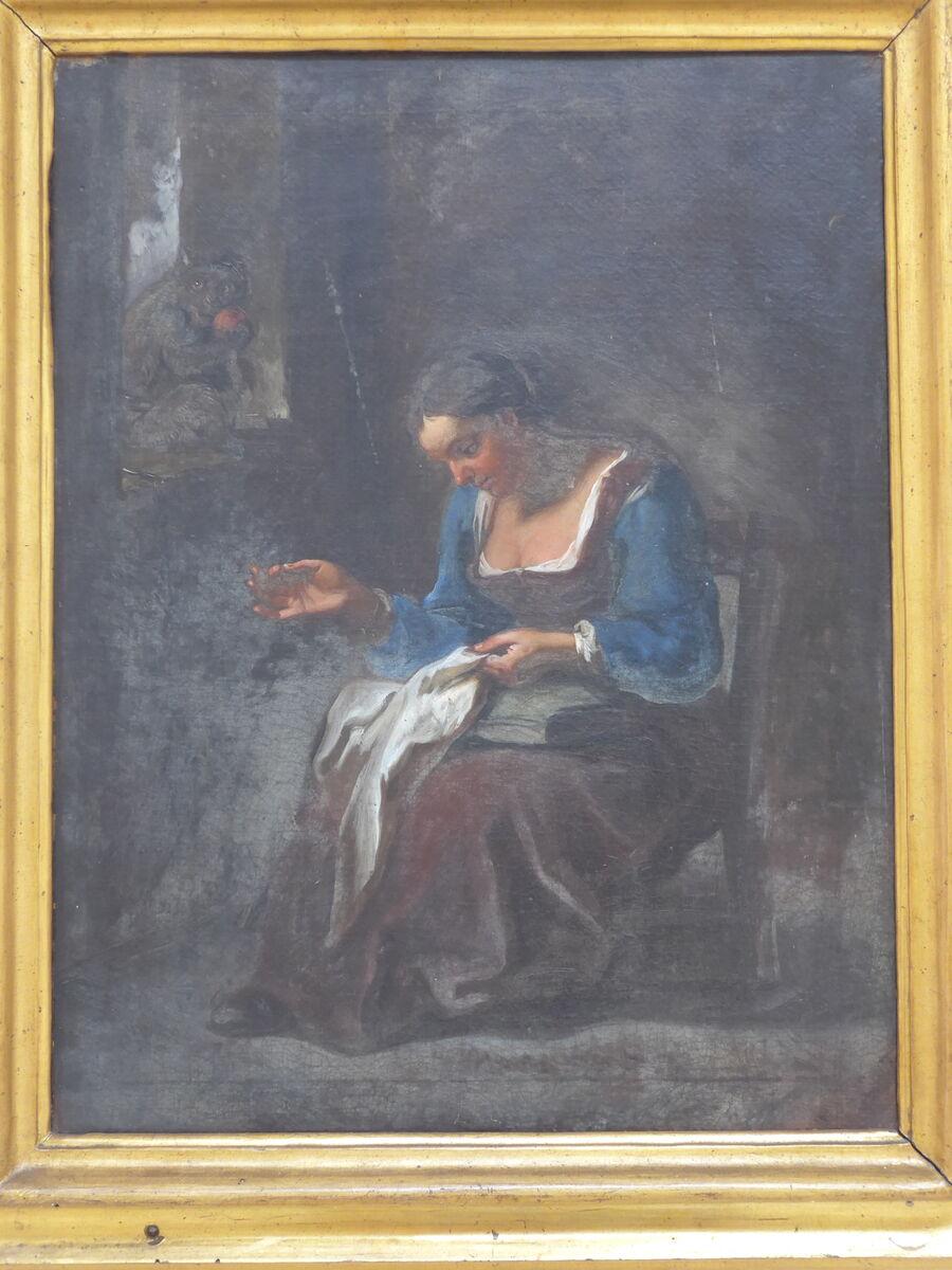 P2530852