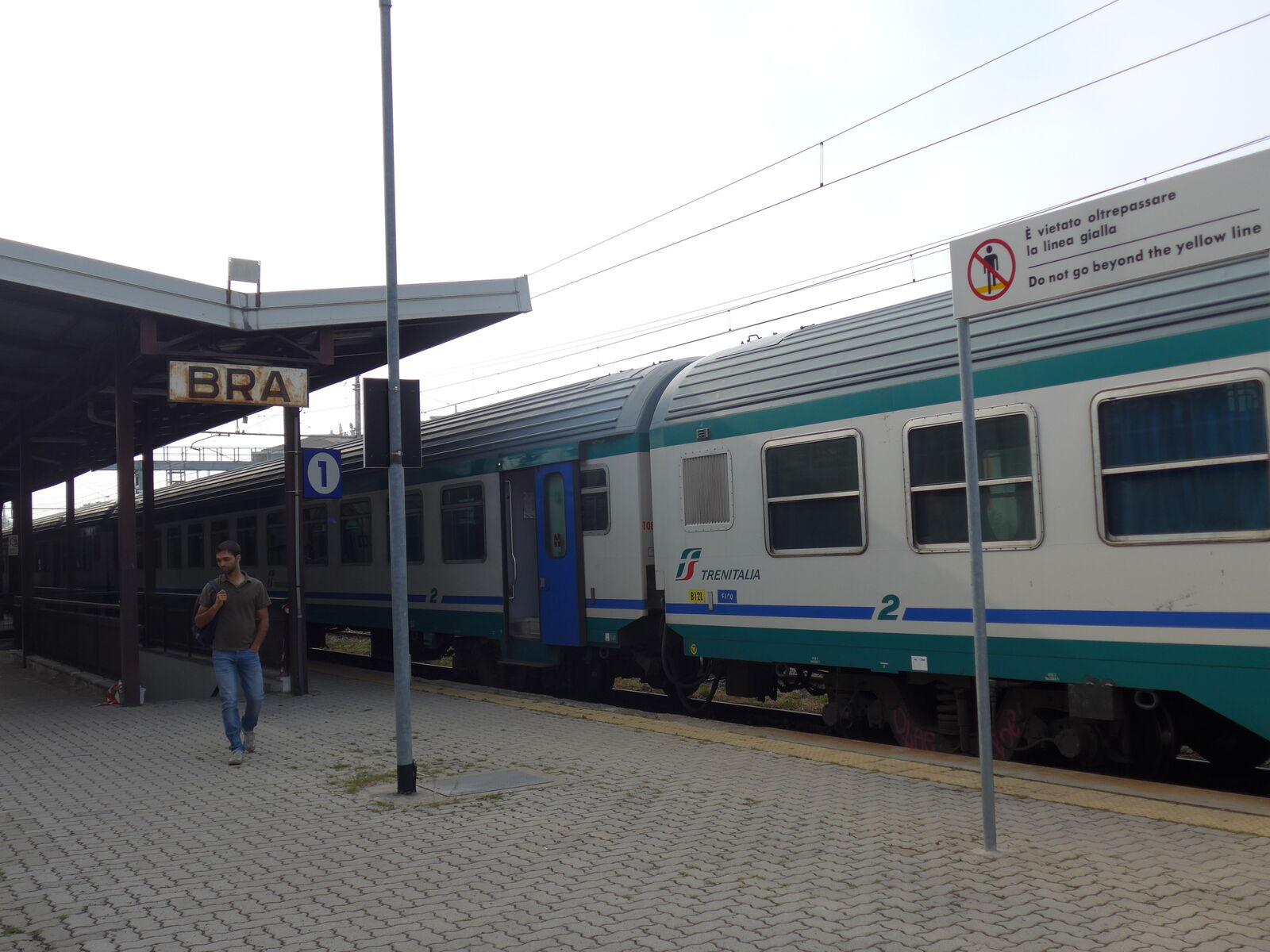 P1320752