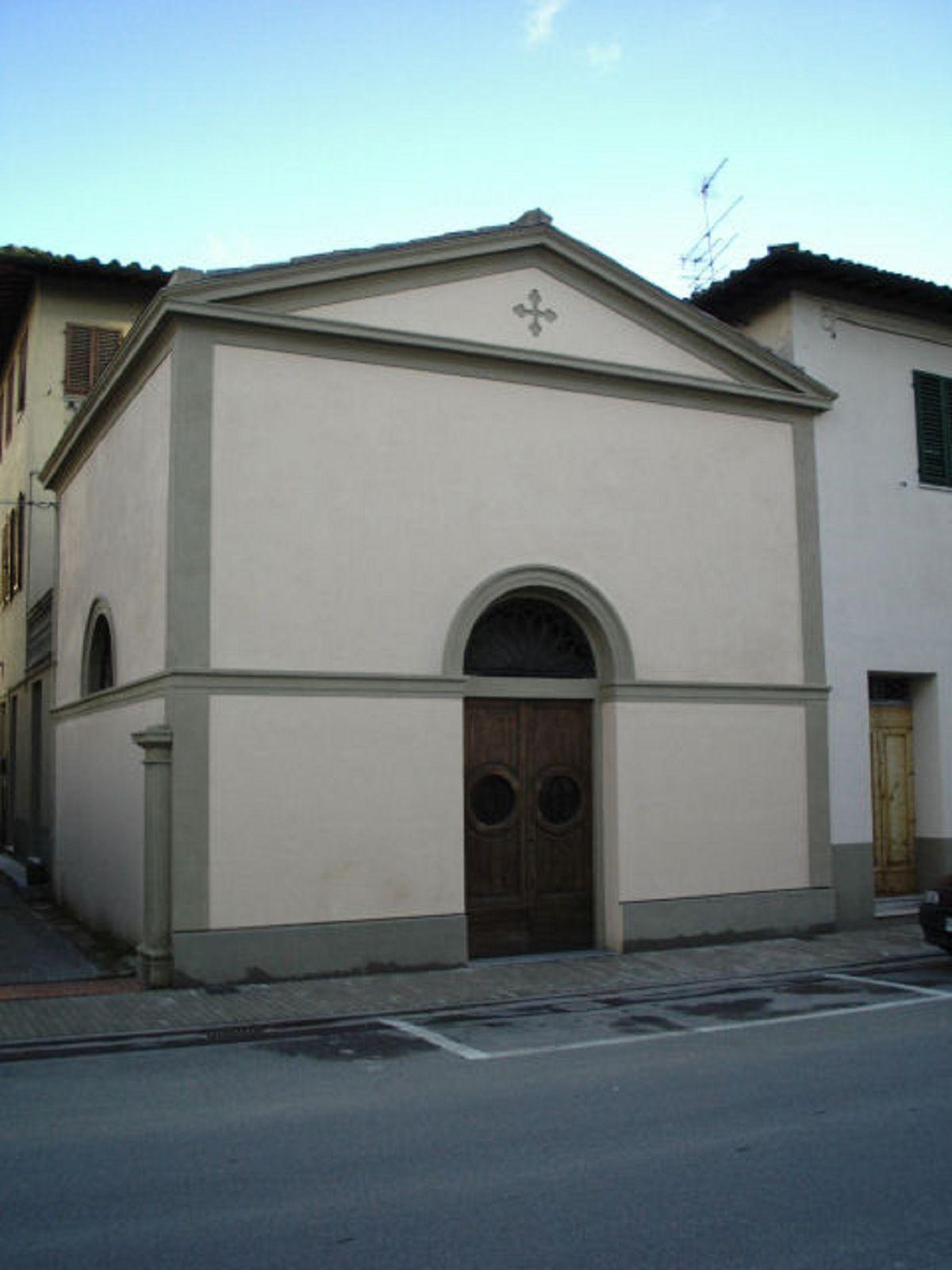 Castelfiorentino,Tabernacolo_Visitazione