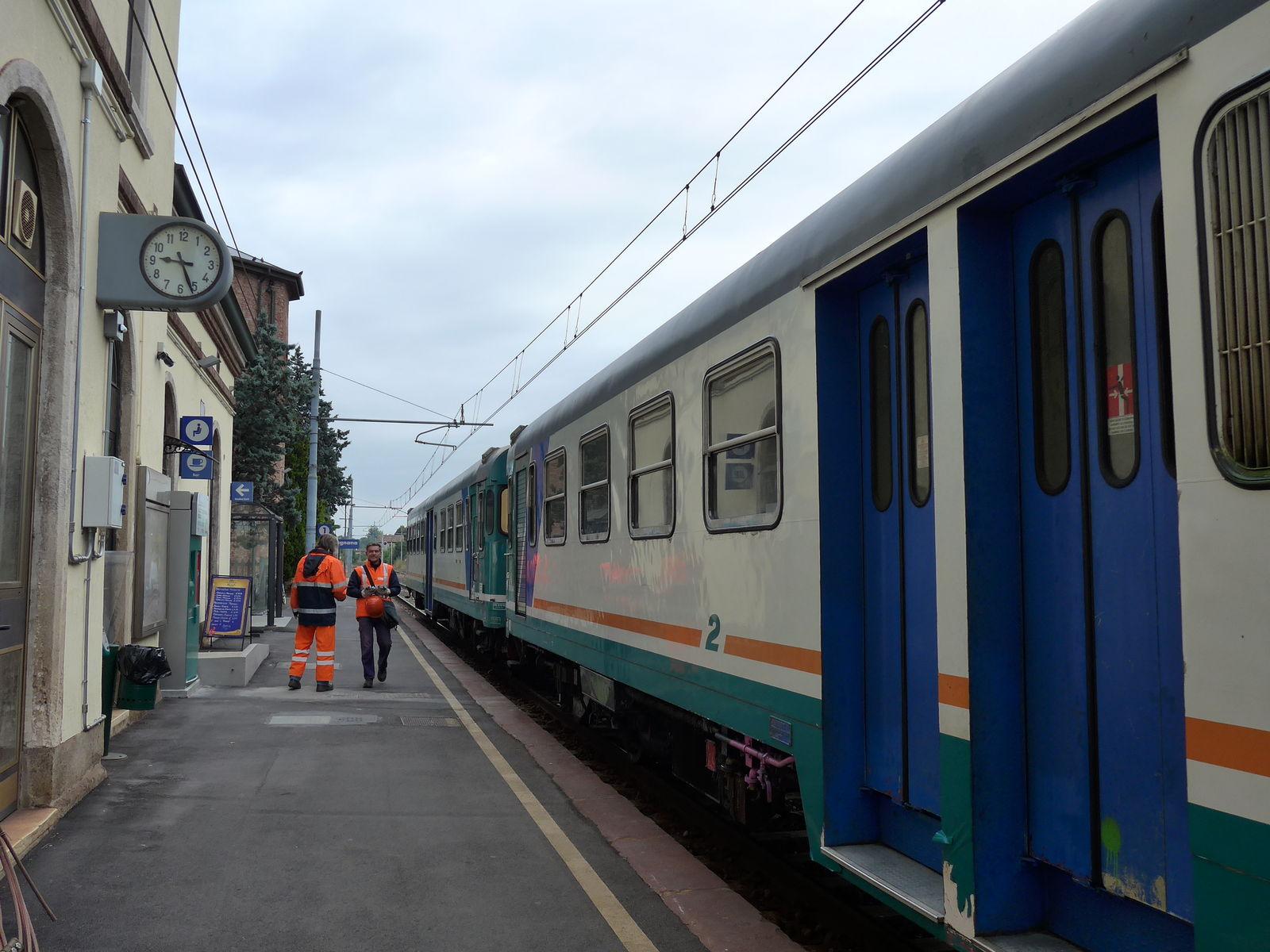 P1000955