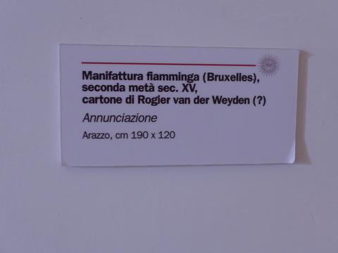 P2060989