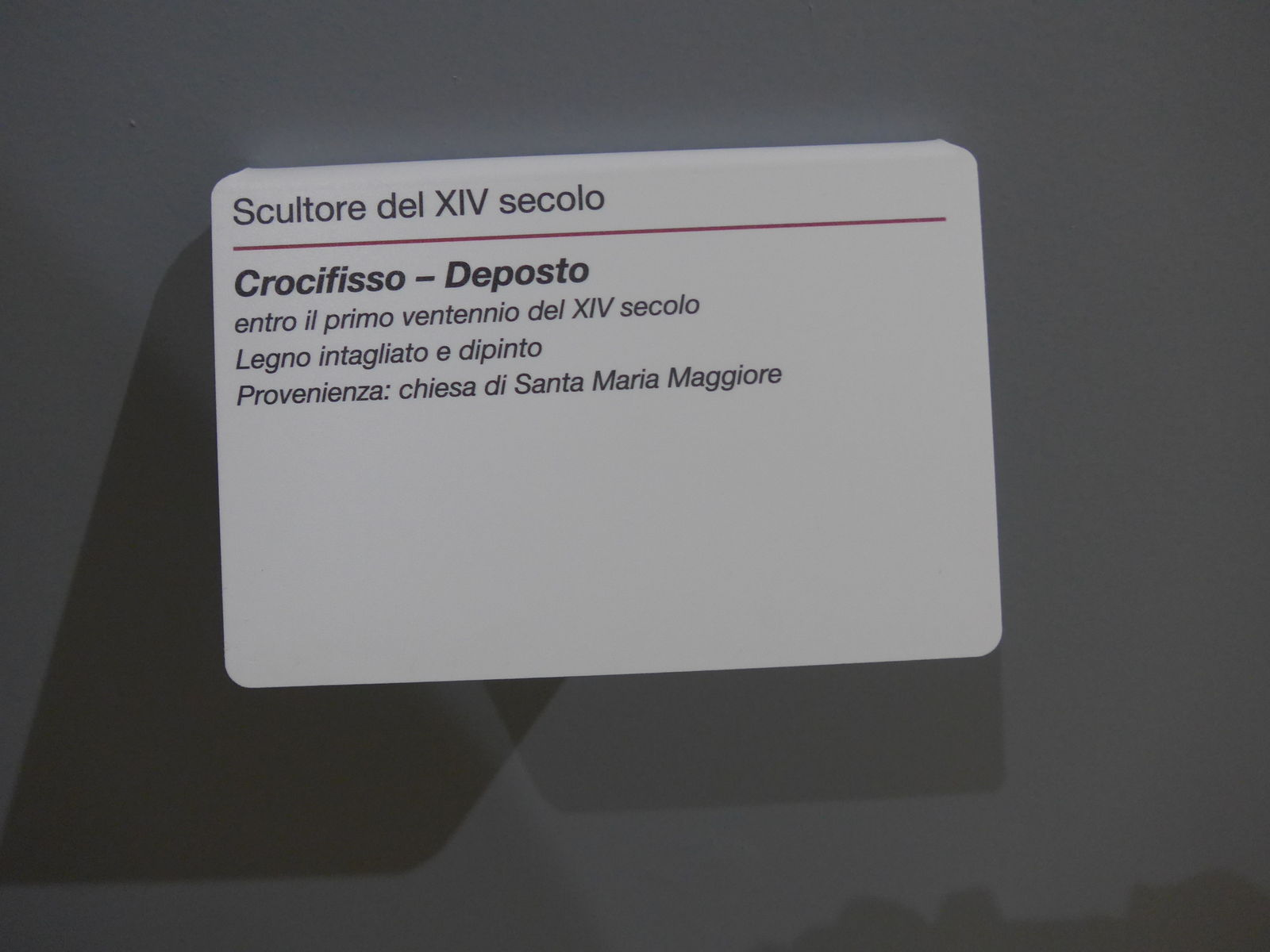 P2370025