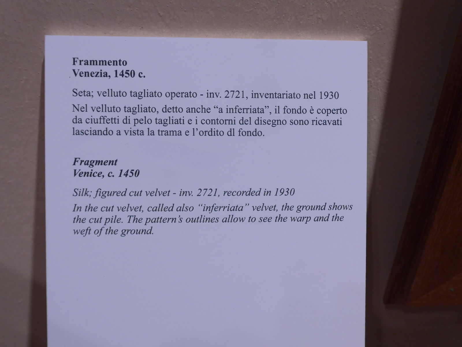 P2640350