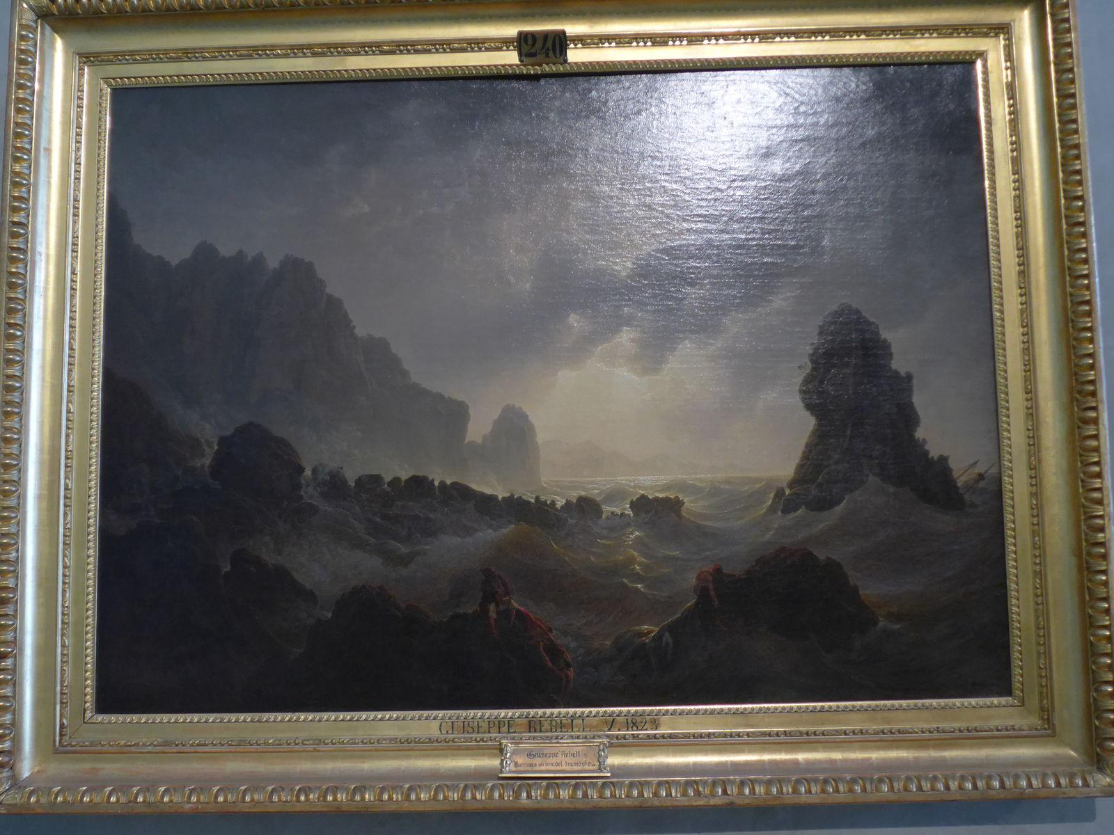 P2620564