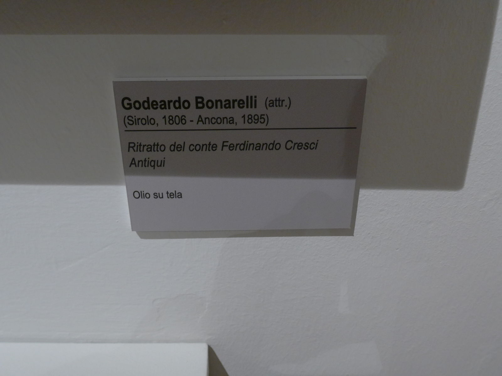 P2380623