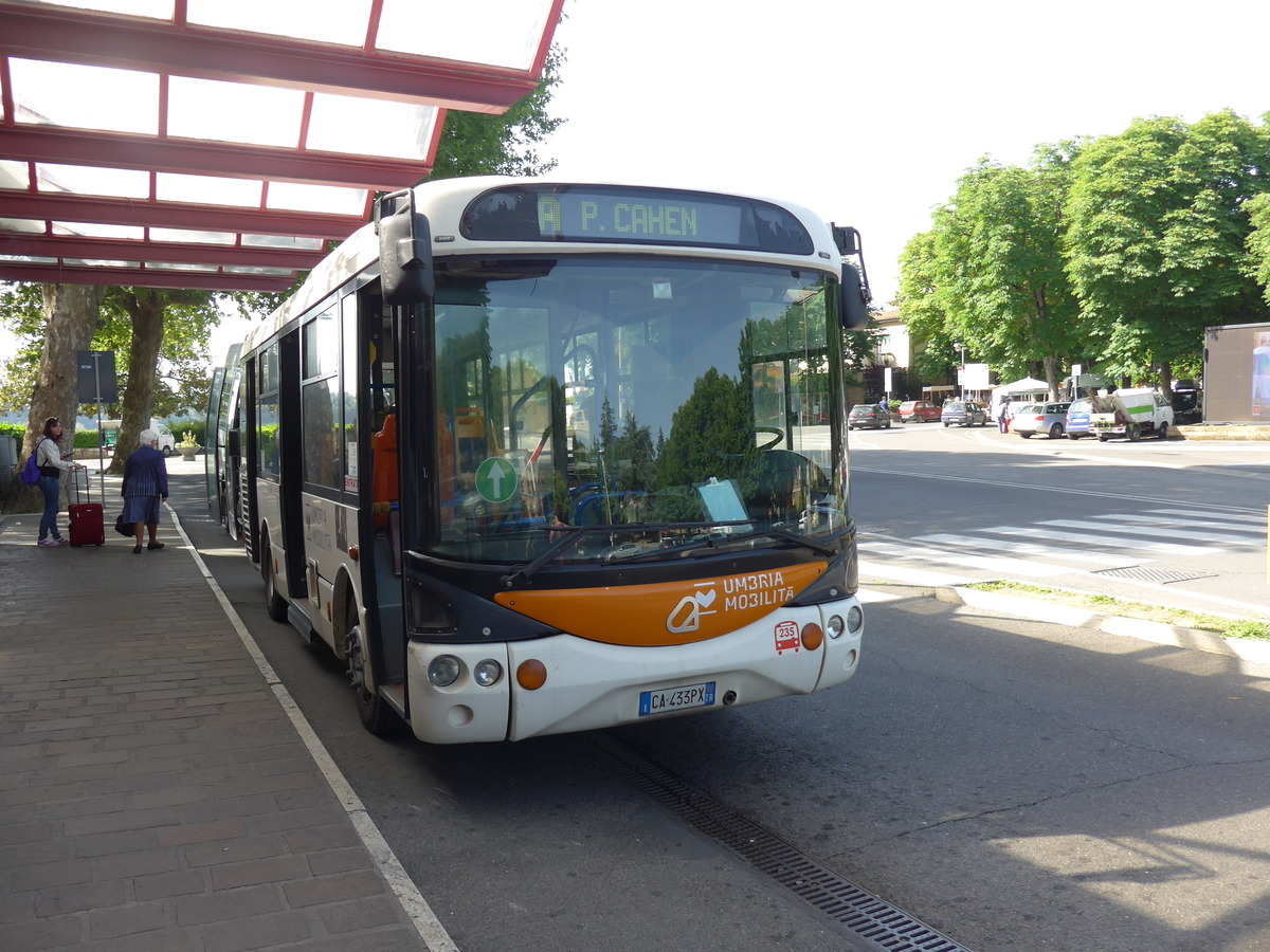 P2160742