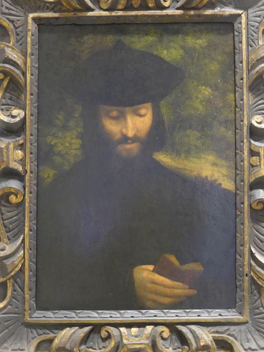 P2650684