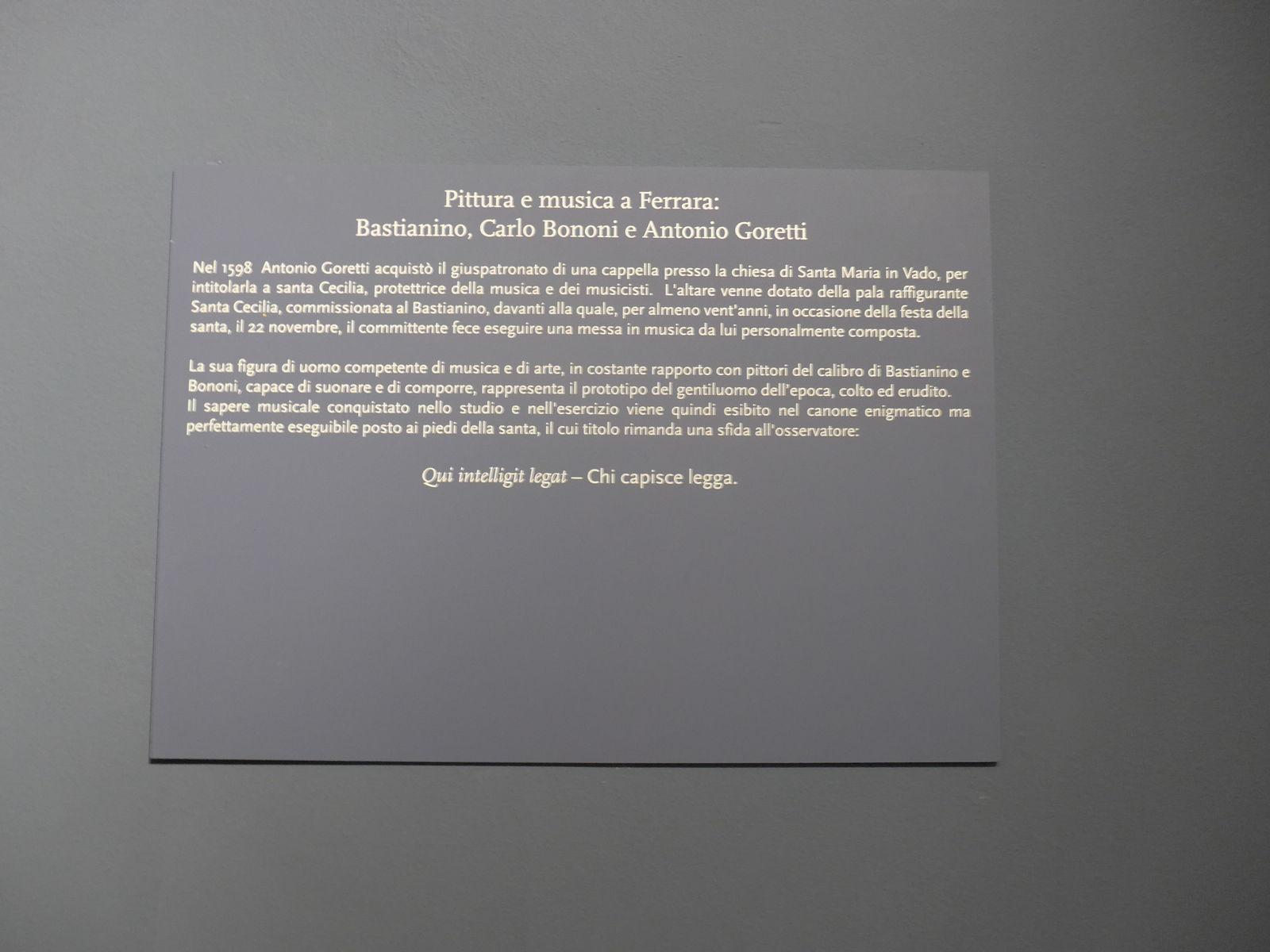 P2520183