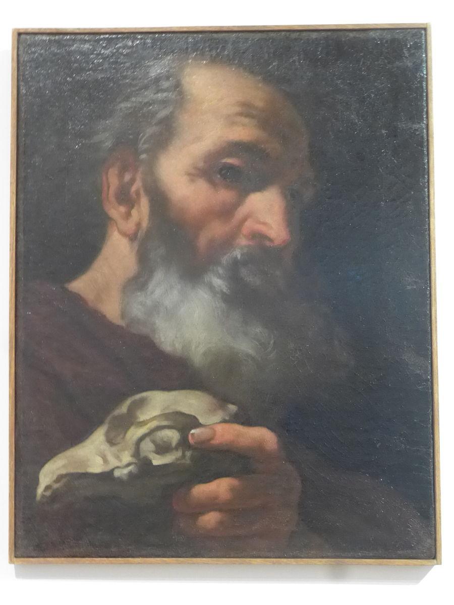 P2810638