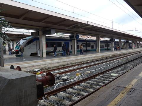 P1520100
