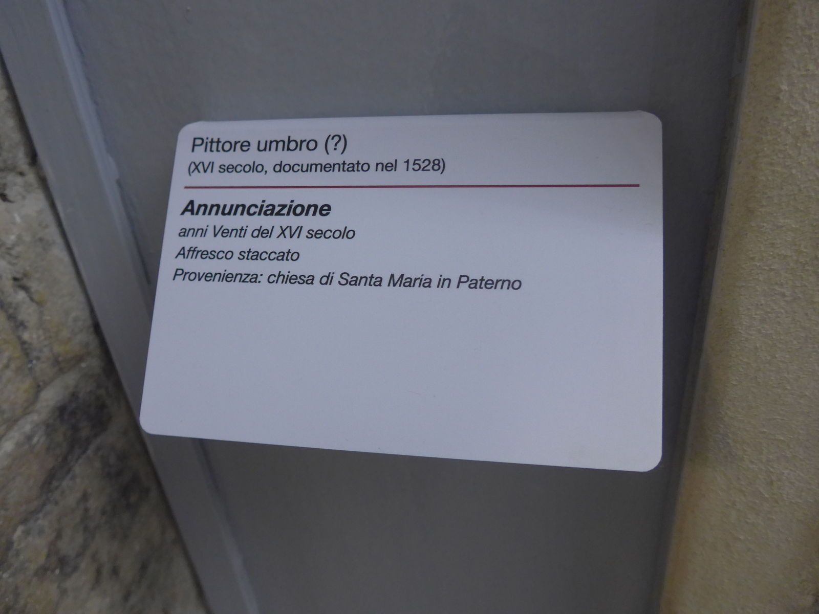 P2370091