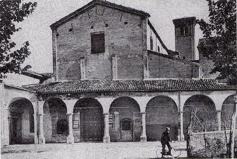 800px-Chiesa_di_San_Biagio_a_Forlì,_inizio_novecento