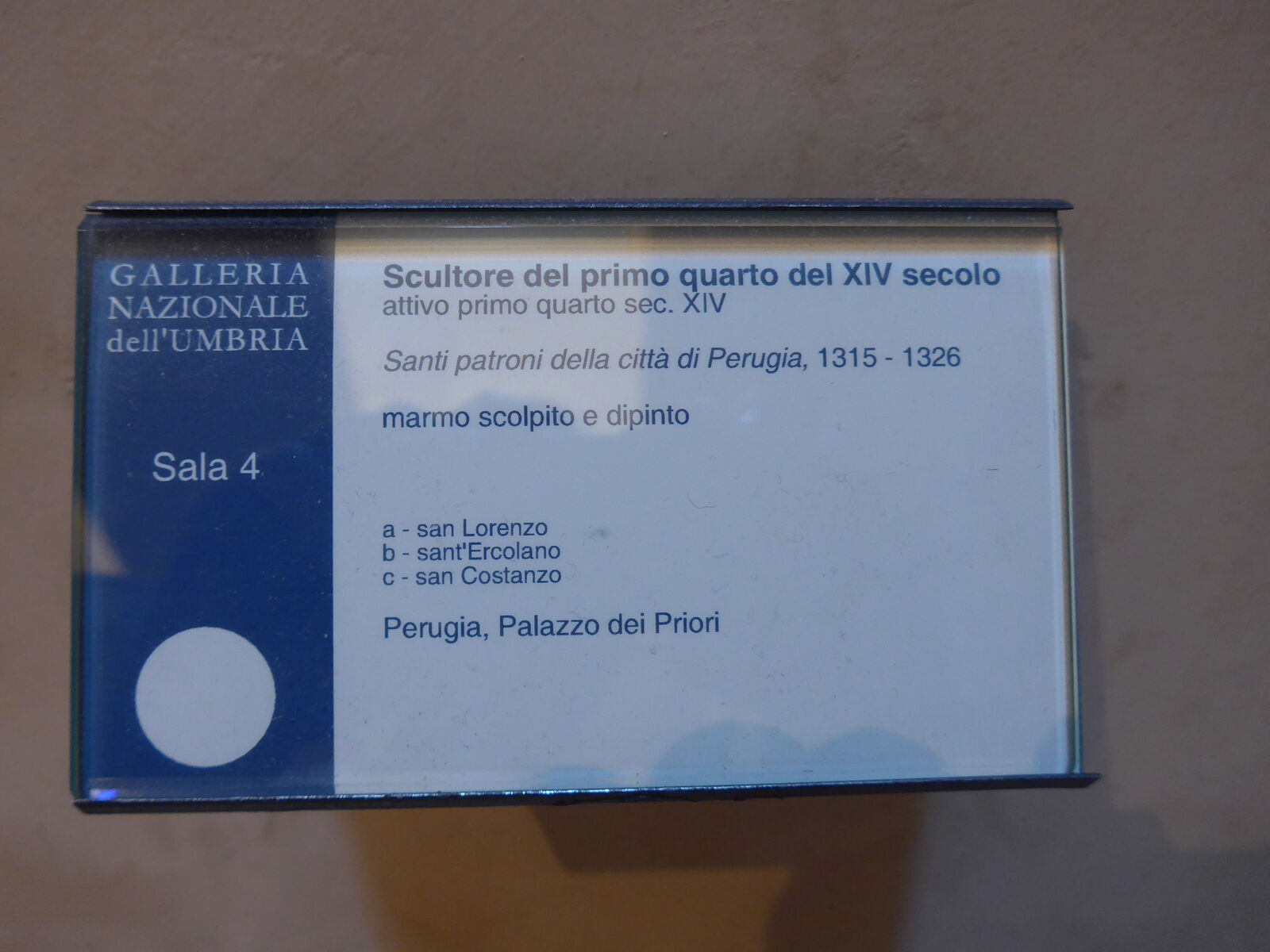 P1700952