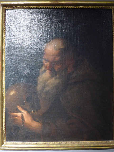 P1470235