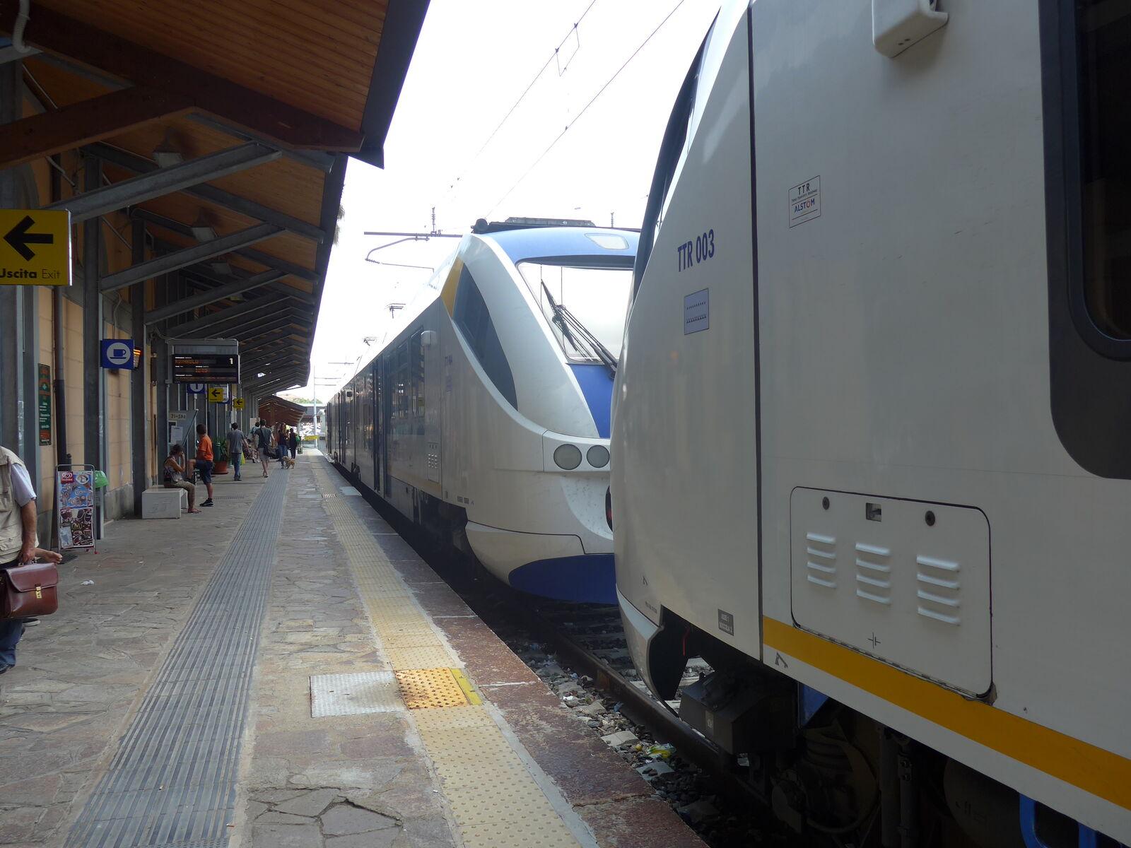 P1330080