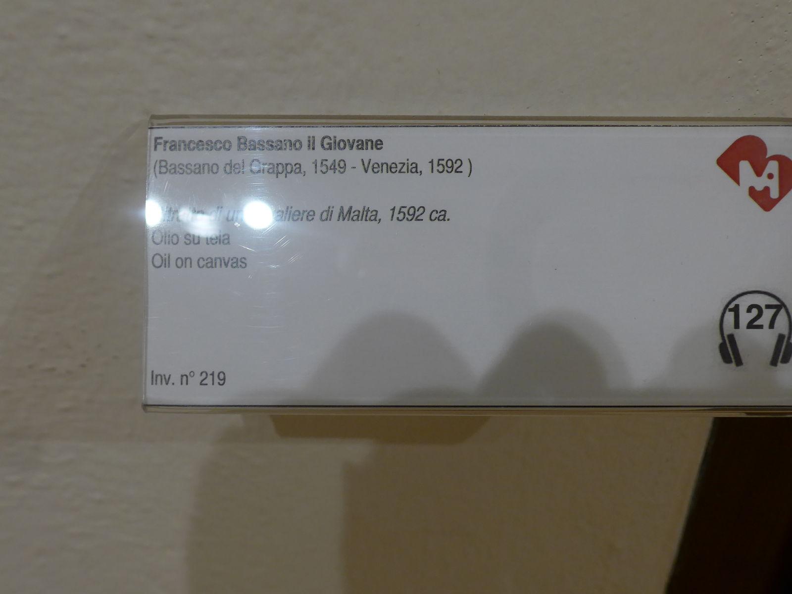 P2770024