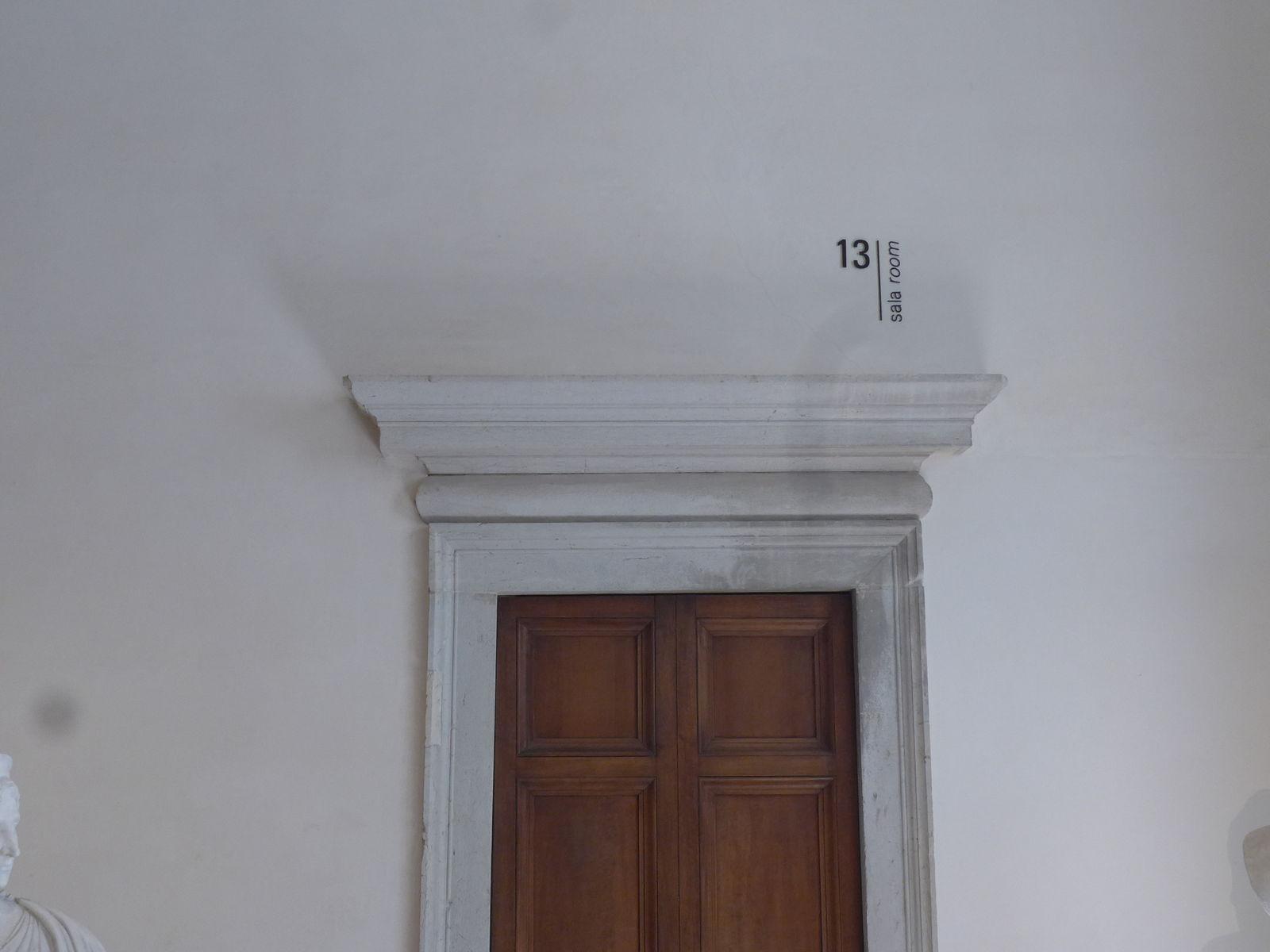 P2790864