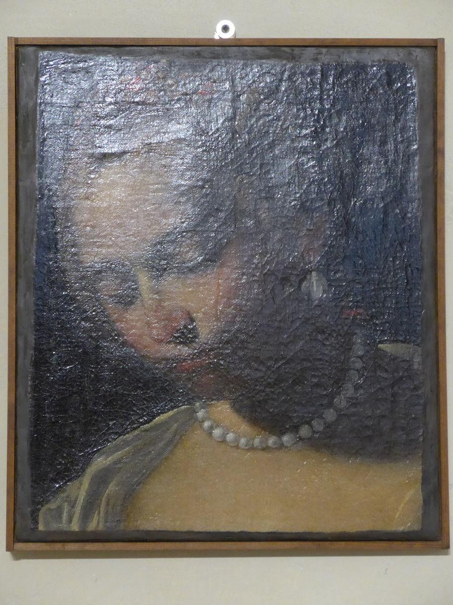 P2610133