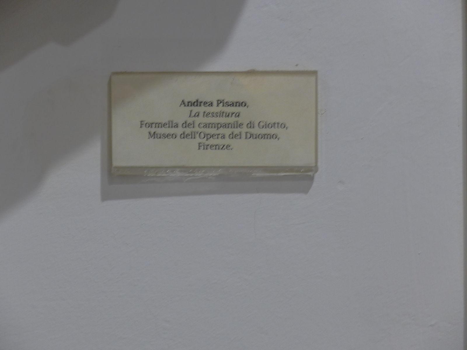 P2570229