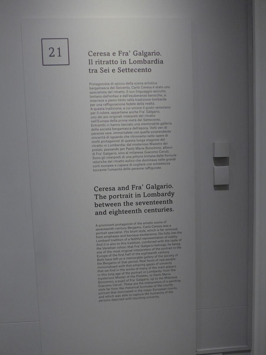 P2450131