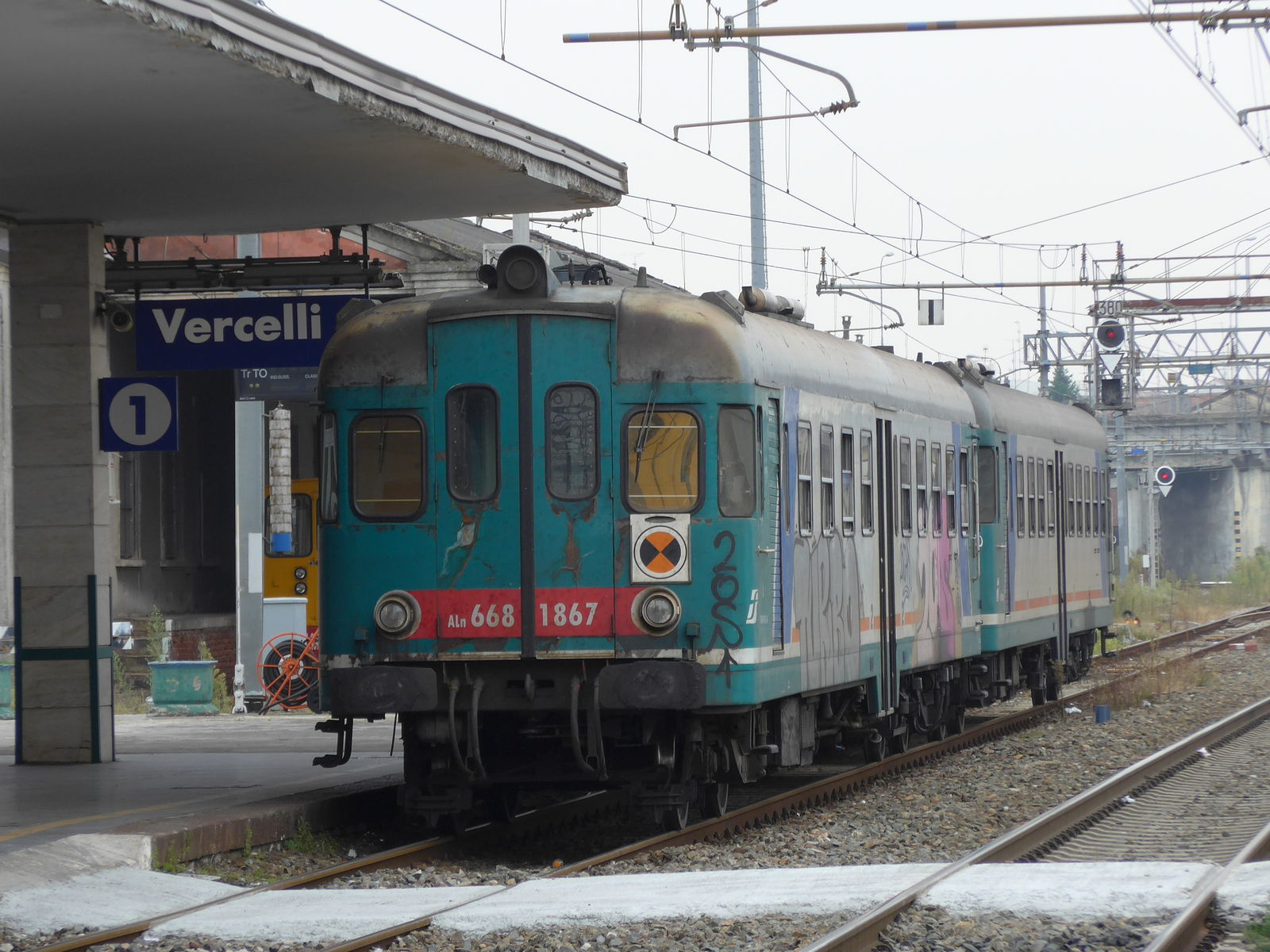 P1000311