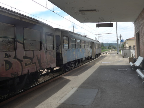 P1720383