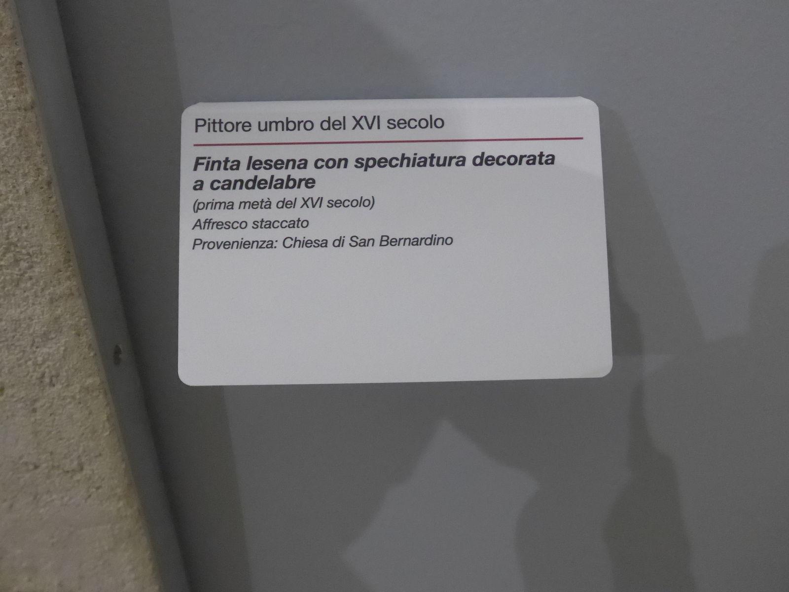 P2370068