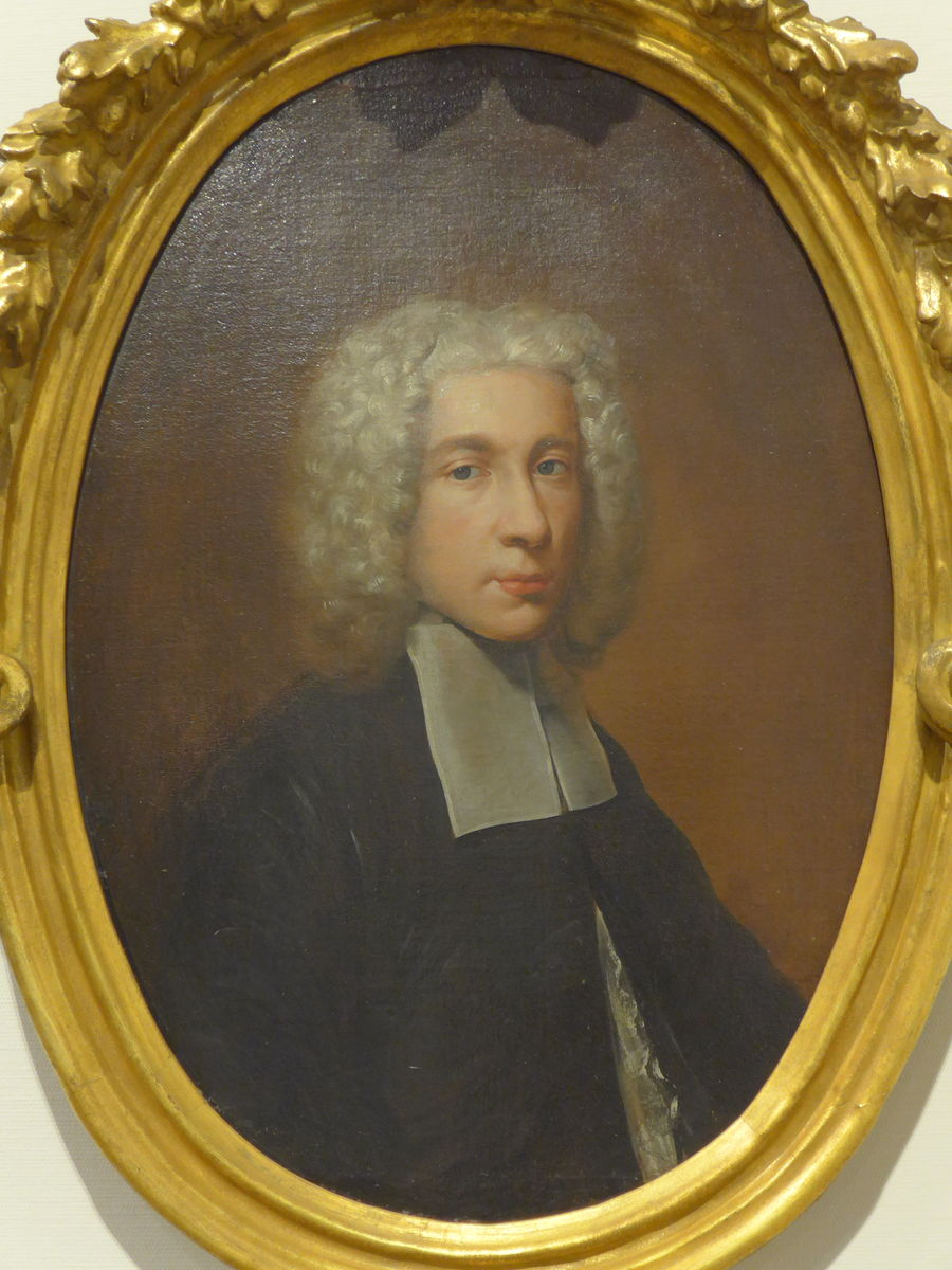 P2660021
