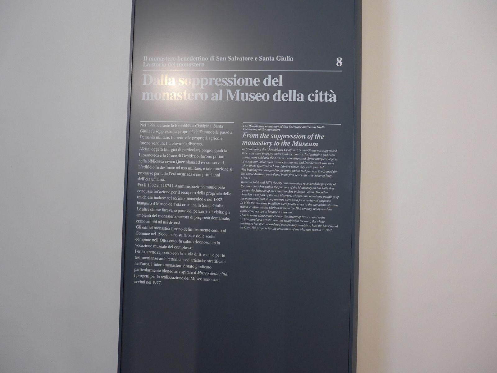 P2460065
