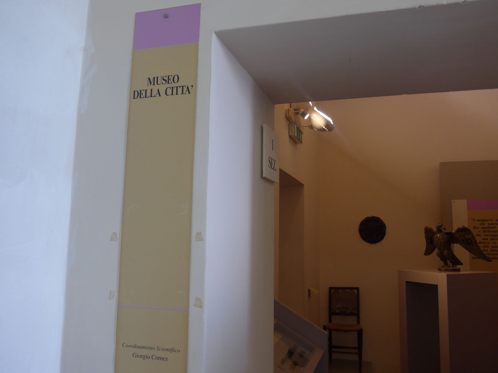 P2360191