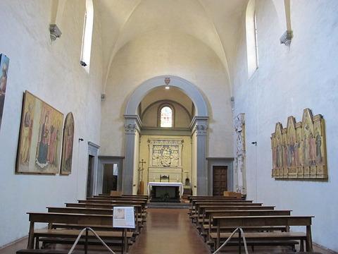 800px-Cappella_del_noviziato_di_s__croce_01
