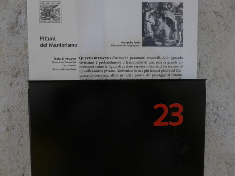 P1930640