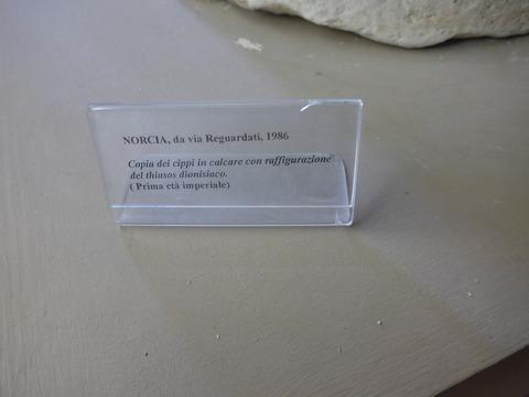 P1690232