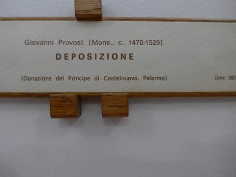 P1520809