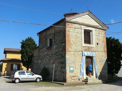 800px-Lentate_sul_Seveso,_Oratio_di_Mocchirolo_001