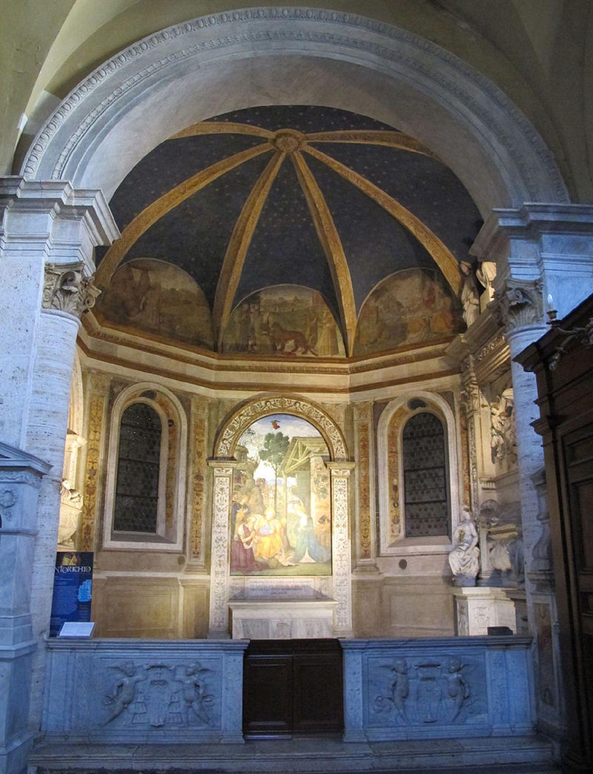 800px-Cappella_del_presepe_02