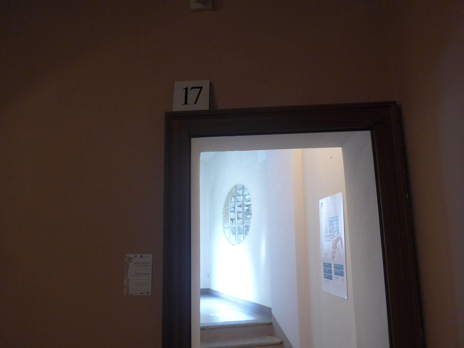 P2720664