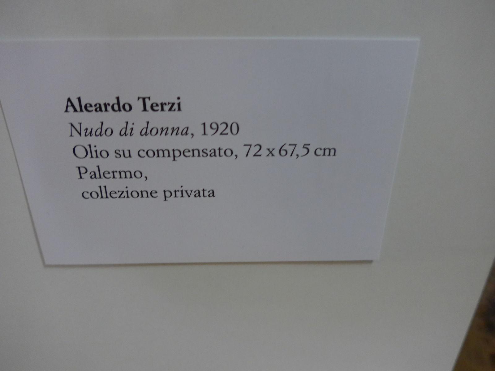 P1530564