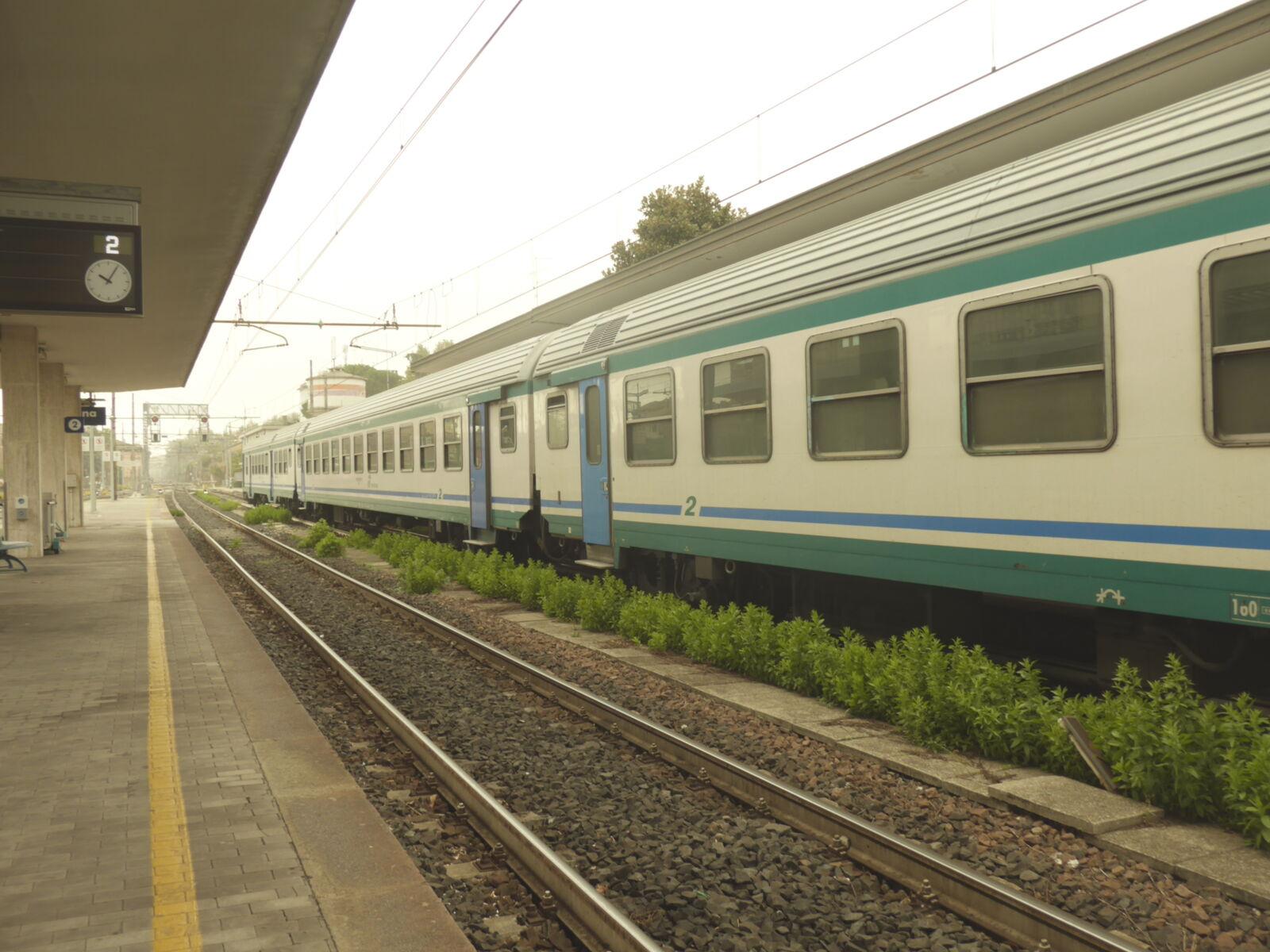 P2530387