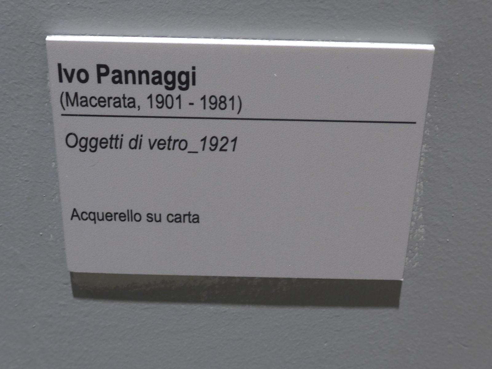 P2380370