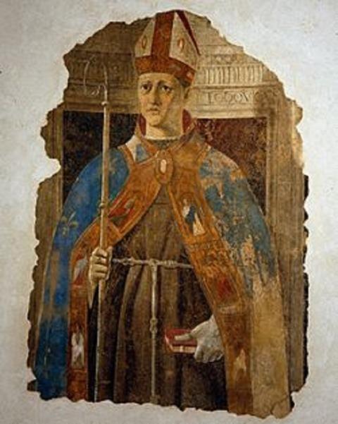 Piero_della_Francesca_-_St_Ludovico_-_WGA17634