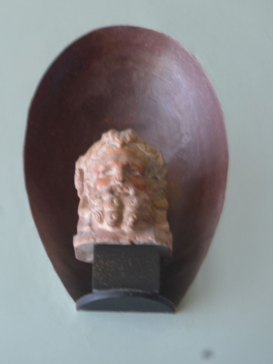 P2830405