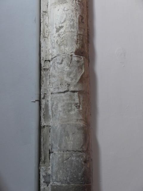 P1860937