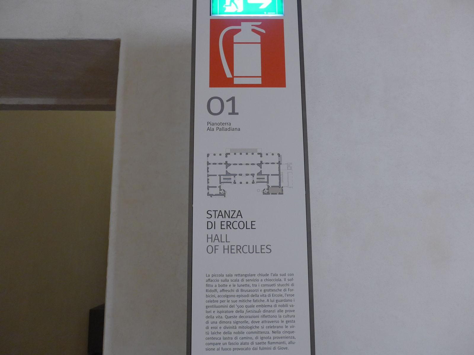 P1940705