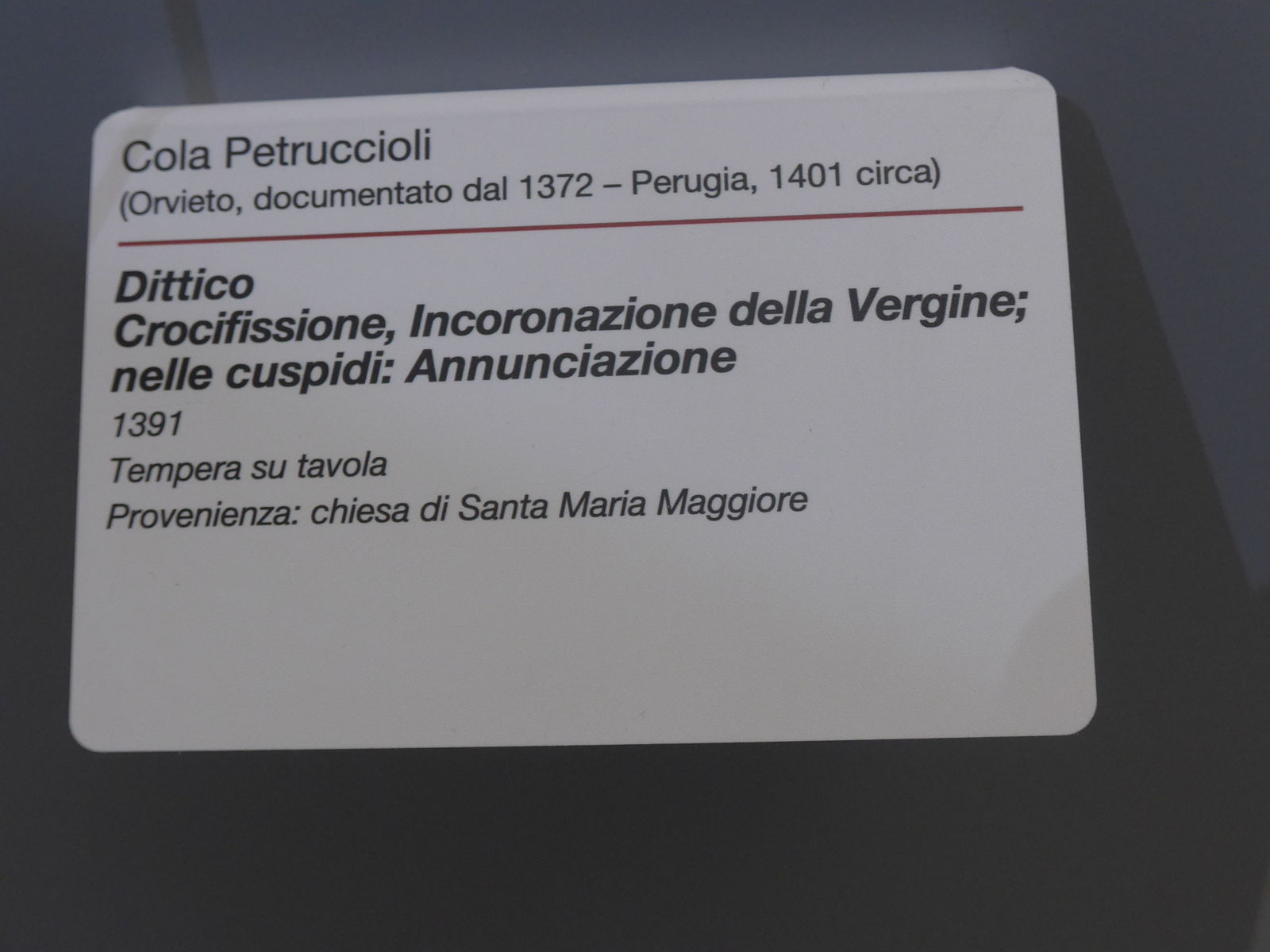 P2370041