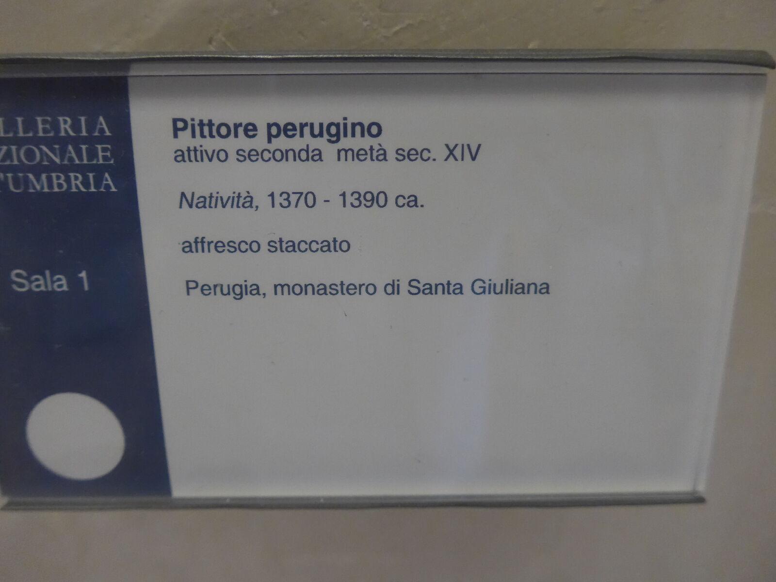 P1700898